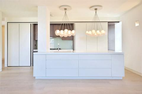 2 bedroom flat to rent - De Laszlo House, 3-7 Fitzjohns Avenue, London, NW3