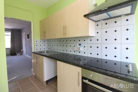 1 bedroom apartment to rent - Knapp Park Road, Paignton