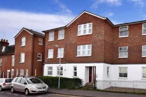 1 bedroom flat to rent - Priory Court, 3-5 Priory Court, Tonbridge