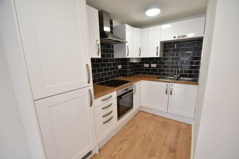 1 bedroom flat to rent - Alma Street, Luton