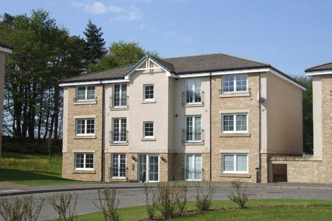 3 bedroom flat for sale - Mackie Place, , Elrick, AB32 6AN