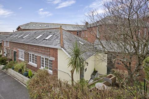2 bedroom cottage to rent - Tower Lane, Ivybridge