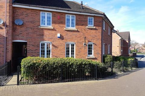2 bedroom maisonette to rent - Tythe Barn Lane, Shirley, Solihull