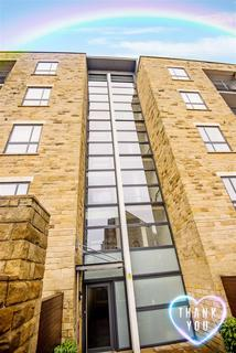 1 bedroom apartment for sale - The Mill Building, Deakins Mill Way, Egerton, Bolton