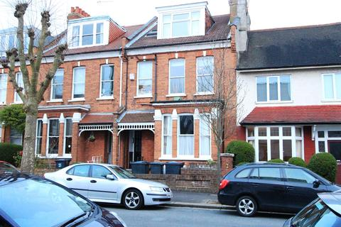 1 bedroom flat to rent - Fortis Green Avenue, Muswell Hill, N2