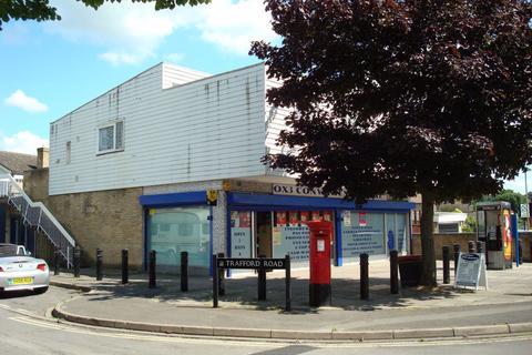 2 bedroom flat to rent - Gladstone Road, Headington