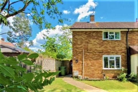 2 bedroom property to rent - Methersgate, Basildon, Essex