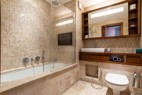 3 bedroom apartment - Baker Street, Abbey House, London