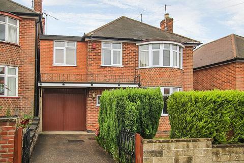 5 bedroom detached house for sale - Barden Road, Mapperley/Woodthorpe Border, Nottingham
