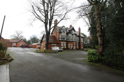 2 bedroom apartment to rent - Tamworth Road, Coventry