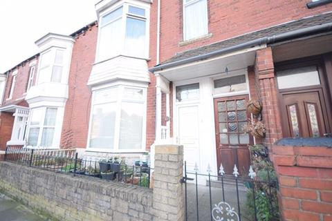 2 bedroom flat to rent - Ashley Road, South Shields