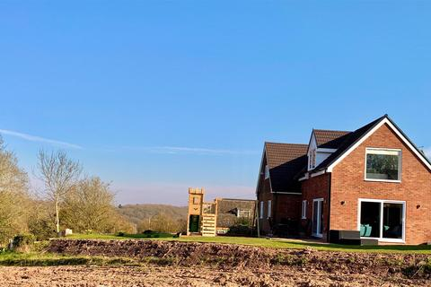 4 bedroom detached house for sale - Eaton Bishop, Hereford