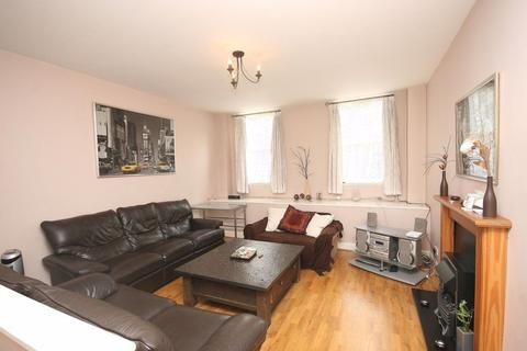 3 bedroom flat to rent - Dalry Road, Edinburgh