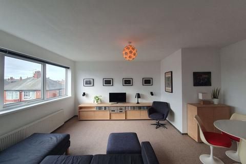 1 bedroom flat to rent - Old Meadow Court, Blackpool, Lancashire