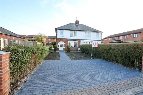 3 bedroom semi-detached house to rent - Runfold, New Herrington, Houghton Le Spring