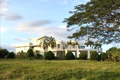 Bungalow - Leisure Farm Resort, Gelang Patah, Johor