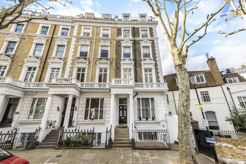 2 bedroom flat for sale - Notting Hill,  London W2,  W2