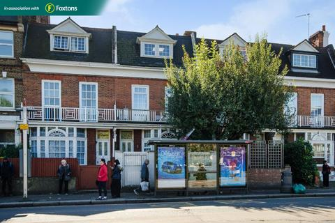 1 bedroom semi-detached house for sale - 87 The Vale, London, W3 7RG