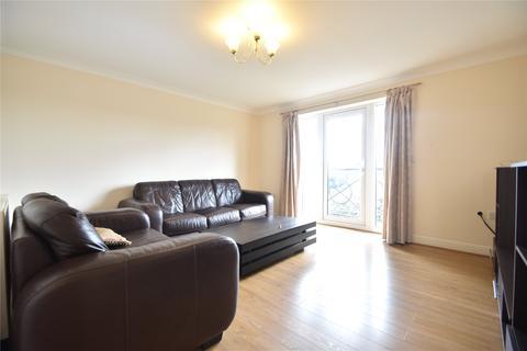 2 bedroom apartment to rent - Roman Place, Powney Road, Maidenhead, Berkshire, SL6