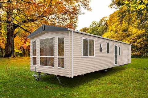 2 bedroom lodge for sale - Warners Lane, Chichester