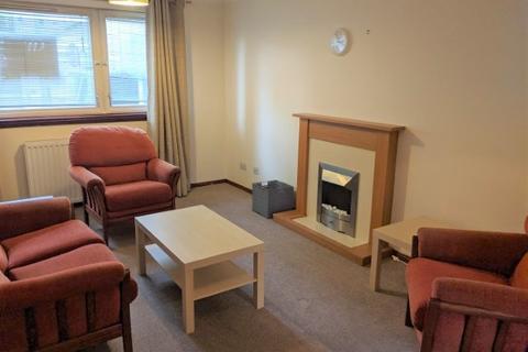1 bedroom flat to rent - Auchinyell Terrace, Garthdee, Aberdeen, AB10 7DG