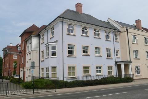 2 bedroom apartment to rent - St. Agnes Place, Chichester