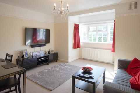 1 bedroom apartment to rent - Princess Avenue, Bognor Regis