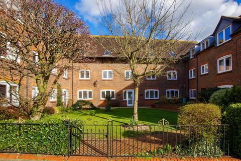 1 bedroom apartment to rent - Providence Place, Chichester