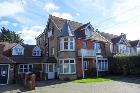 2 bedroom apartment to rent - Summersdale Road, Chichester