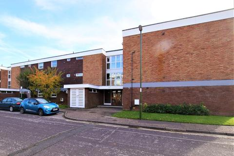 2 bedroom flat to rent - Somerstown, Chichester