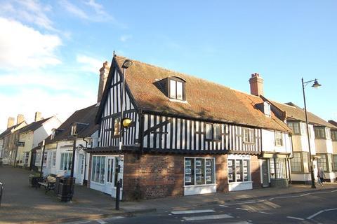 1 bedroom apartment to rent - Market Place, Mildenhall, Bury St. Edmunds, Suffolk, IP28