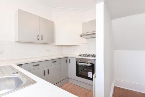 1 bedroom flat to rent - Church Terrace London SE13