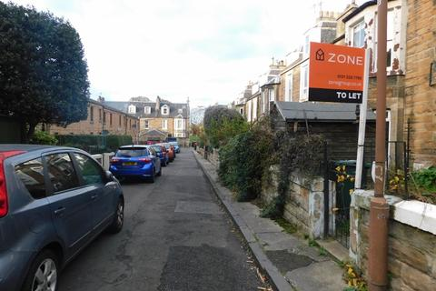 2 bedroom terraced house to rent - Fingzies Place, Edinburgh EH6