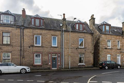2 bedroom flat for sale - 152 Lintburn Street, Galashiels TD1 1HR
