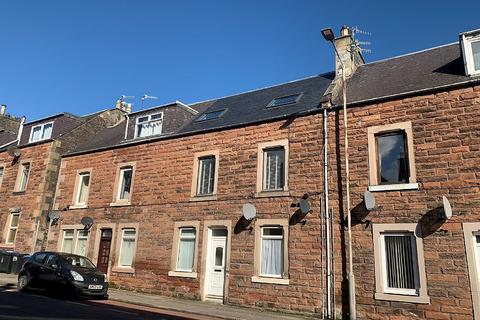 1 bedroom flat for sale - 176 Scott Street, Galashiels TD1 1DX