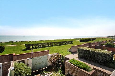 4 bedroom end of terrace house to rent - Mallon Dene, Rustington, West Sussex