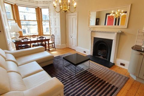 3 bedroom flat to rent - Bruntsfield Place , Bruntsfield, Edinburgh, EH10 4ER