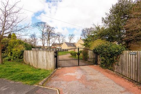 4 bedroom detached house for sale - Willow Cottage, Stone Croft Court, Oulton, LS26 8GA