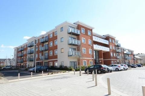 1 bedroom flat to rent - Heron House, Rushley Way, Kennet Island, Reading, RG2 0GJ
