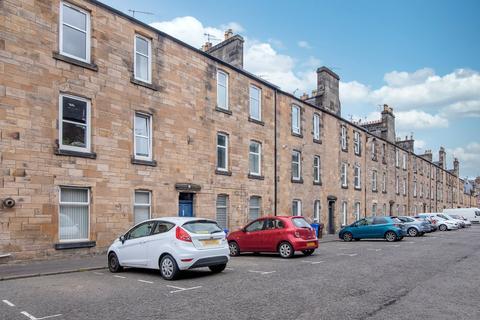 2 bedroom flat to rent - Bruce Street, Other, Stirling, FK8
