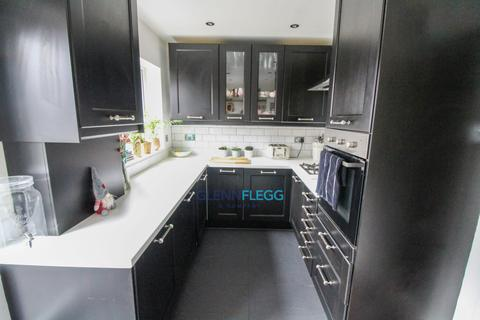 3 bedroom terraced house for sale - Langley, Welland Close
