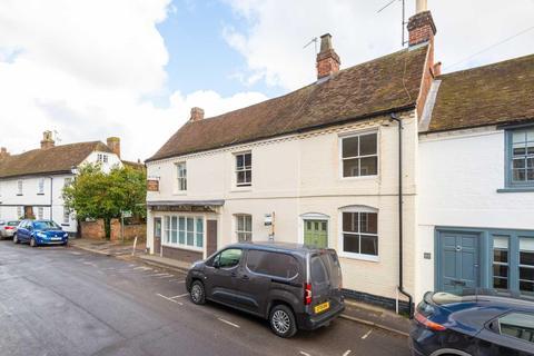3 bedroom terraced house to rent - Eyhorne Street, Hollingbourne, ME17