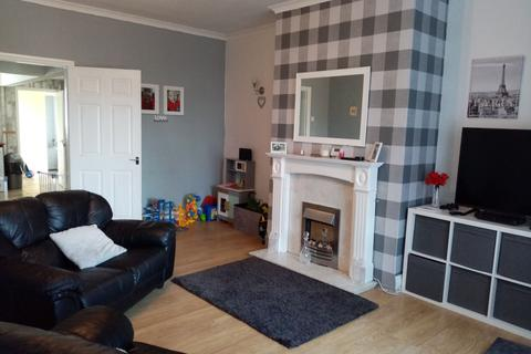 2 bedroom terraced house to rent - Rosalind Street, Ashington, Northumberland, NE63 9BB