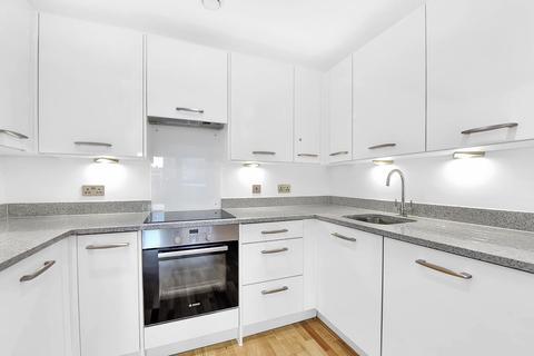 1 bedroom property to rent - 1 bedroom property in Mildmay Estate