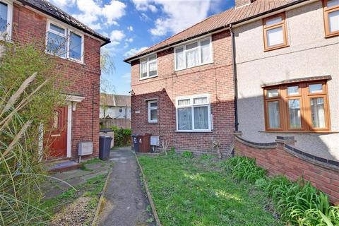 1 bedroom flat for sale - Wood Lane, Dagenham, Essex