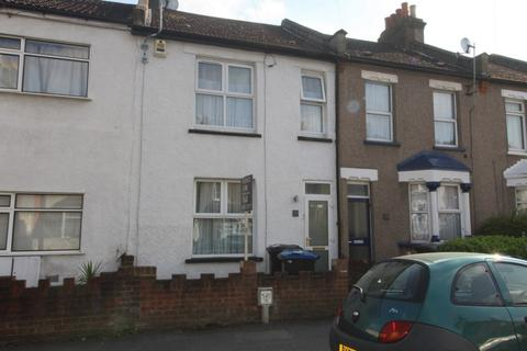 3 bedroom house to rent - Holland Road, South Norwood, SE25