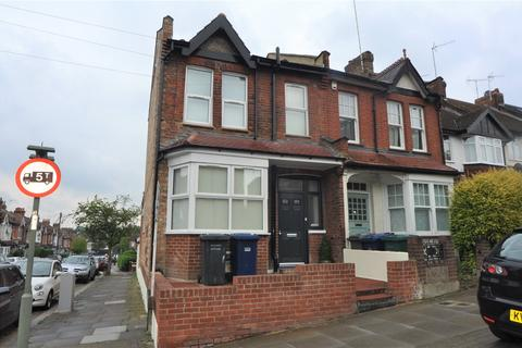 2 bedroom flat to rent - Oakleigh Road South, London, N11