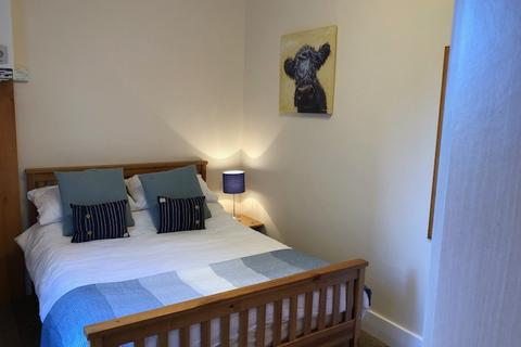 1 bedroom flat to rent - Union Grove, City Centre, Aberdeen, AB10 6TR