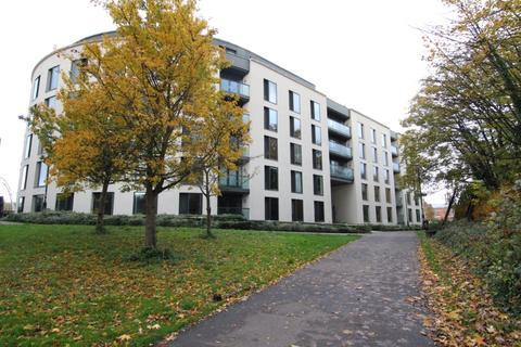 2 bedroom flat to rent - St James Walk, Honeybourne Way, , Cheltenham, GL50 3UE