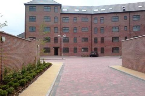 2 bedroom apartment for sale - Westpoint, Bridge Street, Derby, DE1 3TE